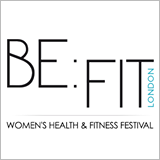 Be Fit London